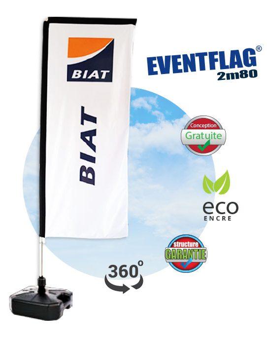 event-flag-2m80