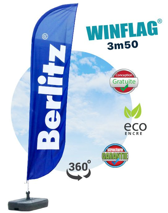 winflag