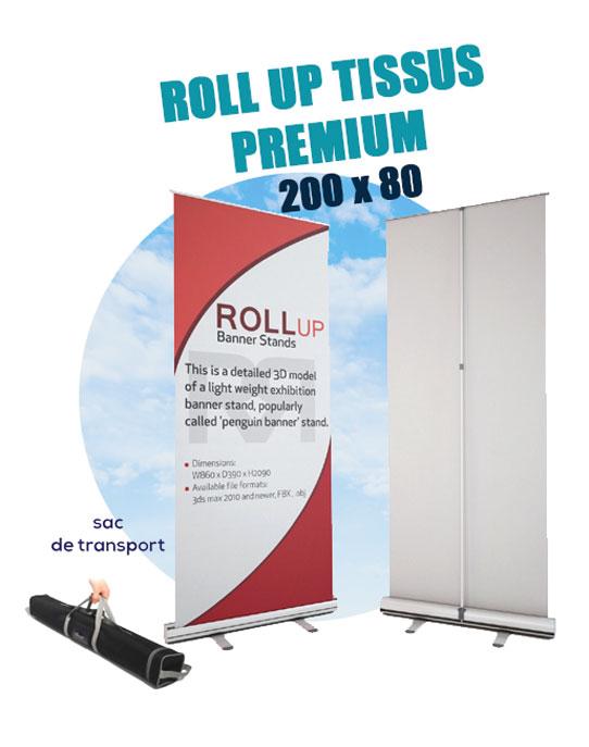 roll-up-tissus-premium